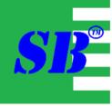 Биотехнологическая компания Чжао Ли Бел