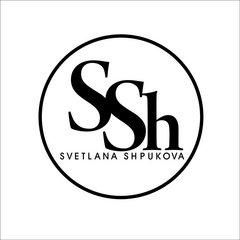 Beauty Studio SSh