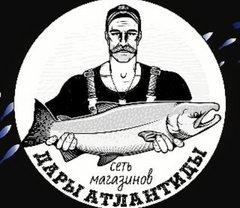 Тараненко Евгений Леонидович