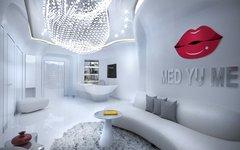 Клиника MED YU MED
