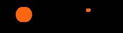 Хорвинг Логистикс