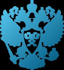Федеральное государственное бюджетное учреждение «Центр экспертизы и координации информатизации» (ФГБУ «ЦЭКИ»)