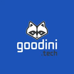 Goodini