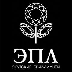 Кашулин Евгений Валерьевич