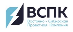 Восточно-Сибирская Проектная Компания