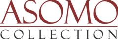 Asomo collection
