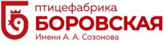 Птицефабрика Боровская