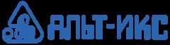 АЛЬТ-Икс, группа компаний