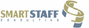 SMART STAFF Consulting