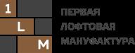 Индивидуальный предприниматель Клименок Н.В.