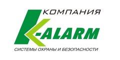 K-Alarm (Кей-Аларм)