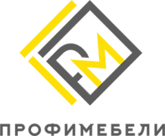 ПРОФИ ПЛЮС