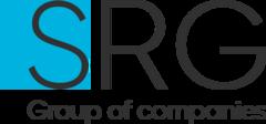 Группа компаний SRG