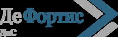 Дефортис-ДиС