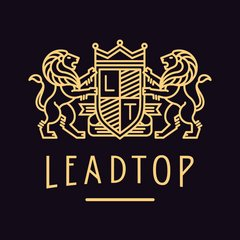Leadtop