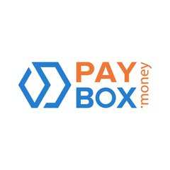 Quantum Technologies (PayBox.money)