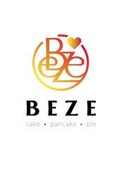 Семейная кондитерская Beze