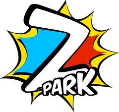 Парки развлечений
