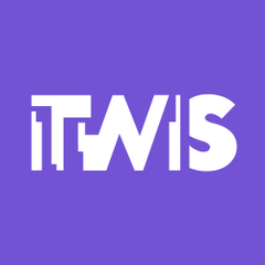 Itwis