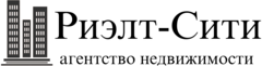 Риэлт-Сити