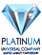 Platinum Universal Company