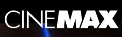 Достык Синема