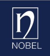 Нобел Алматинская Фармацевтическая Фабрика