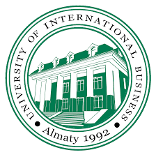 Университет Международного Бизнеса (UIB)