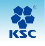 CST-KazSvyazComplekt