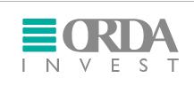 Orda Construction Co