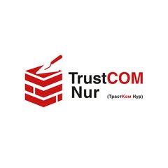 ТОО TrustCom Group
