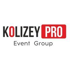 Kolizey PRO