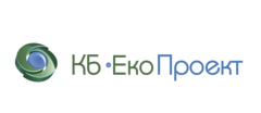 КБ-ЭКОПРОЕКТ