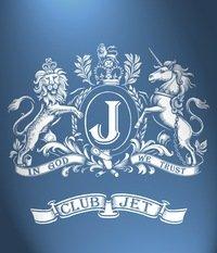Club JET