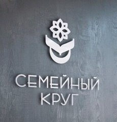 Беляев Денис Александрович