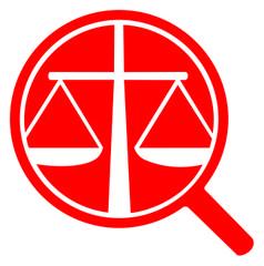 АНО Межрегиональное Бюро Судебной Экспертизы и Оценки