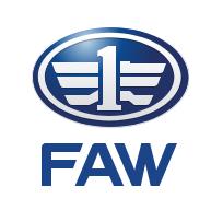 ФАВ-Восточная Европа