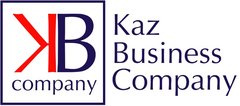 KazBusiness company