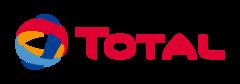Total Marketing Services Kazakhstan