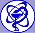 МРНЦ им. А.Ф. Цыба – филиал ФГБУ НМИЦ радиологии Минздрава России