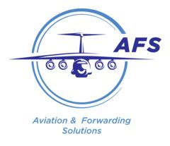 Aviation & Forwarding Solutions