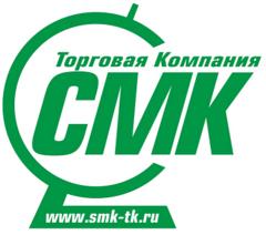 Торговая Компания Смк