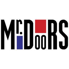 Mr.Doors (ИП Голота Илья Владимирович)