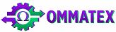 Омматех