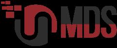 Мобайл дисконт систем