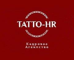 Панкевич Т. В. / TATTO-HR
