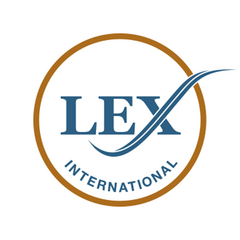 LEX International