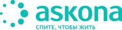 Аскона Казахстан