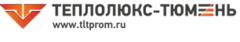 Теплолюкс-Тюмень