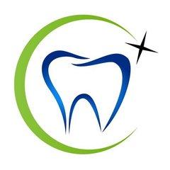 Зуботехническая лаборатория Прогресс
